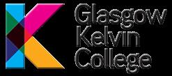 Logo of John Wheatley Learning Network