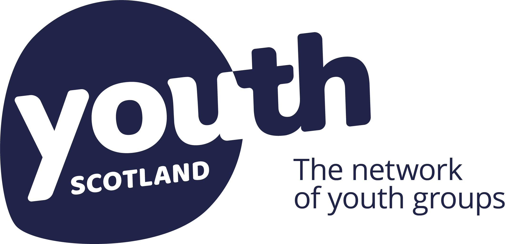 Youth Scotland