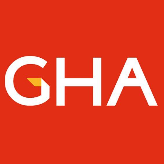 Glasgow Housing Association